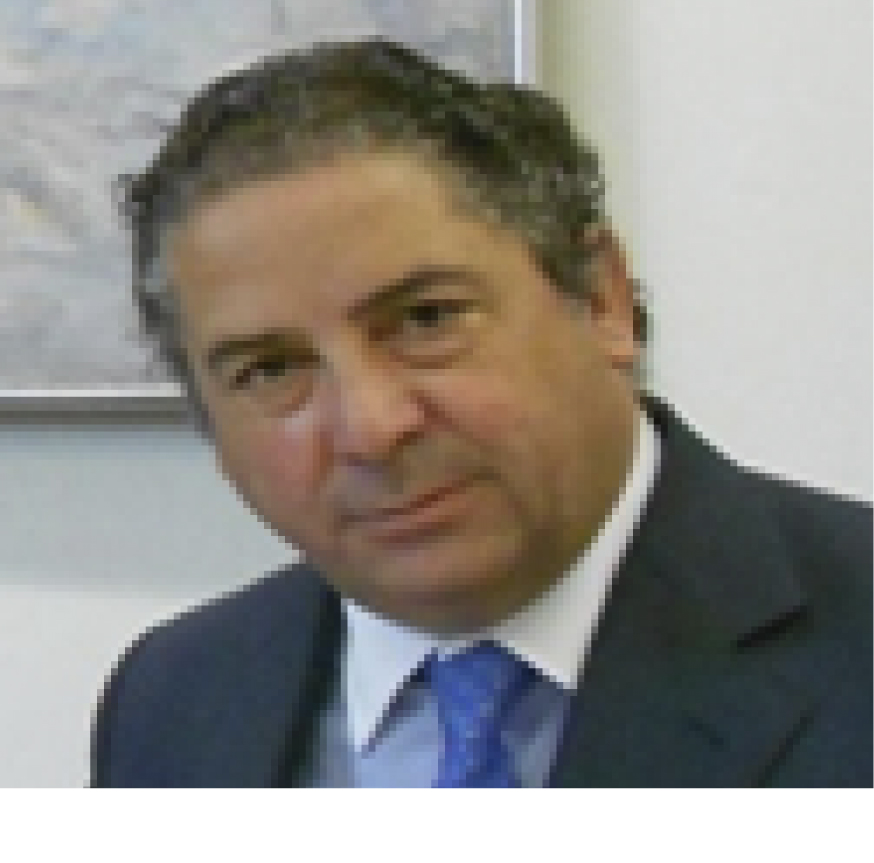 OPC Andalucía