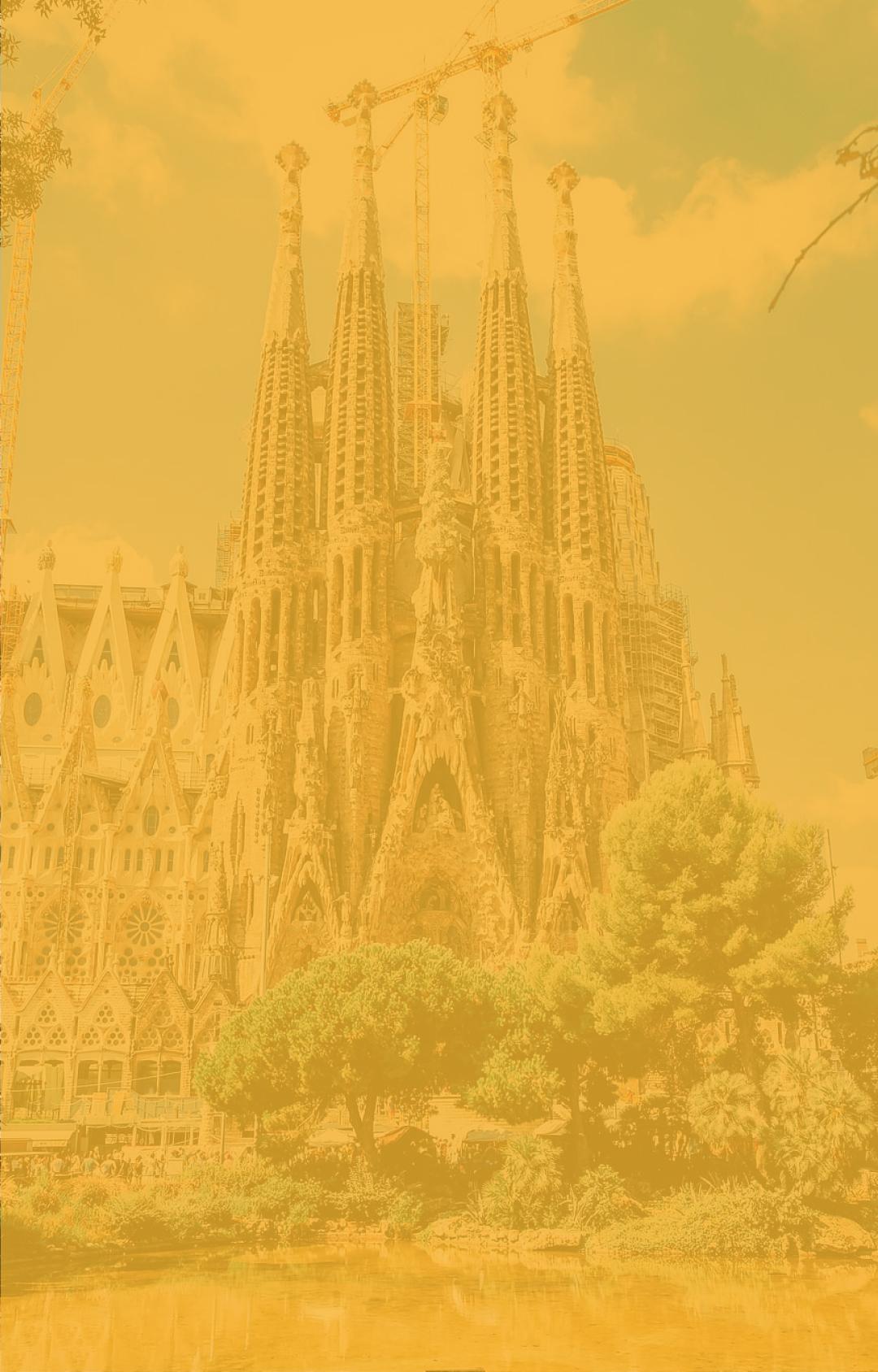 imgCATALUÑA-OPC-España_Mesa de trabajo 1