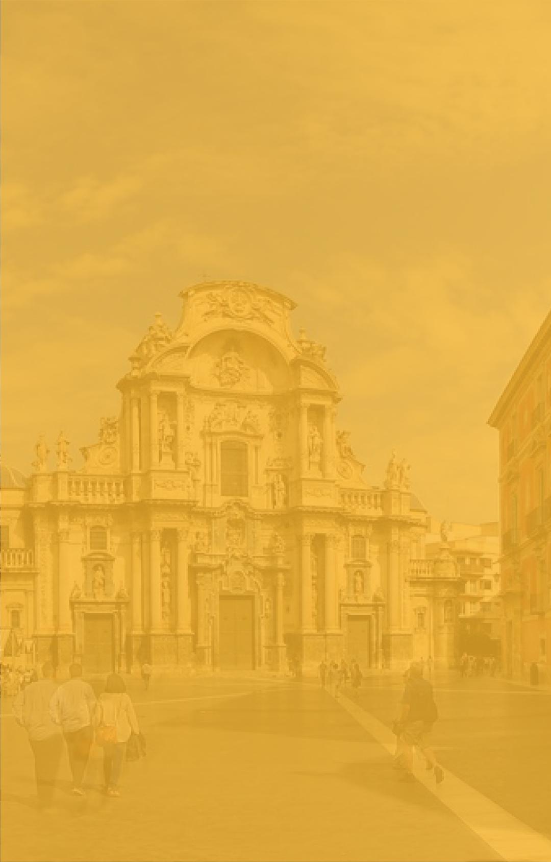 imgMURCIA-OPC-España_Mesa de trabajo 1