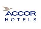 accor-hotelsCOLABORADORES