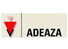 adeaza-1COLABORADORES