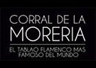 corral-moreriaCOLABORADORES