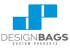 designbagsCOLABORADORES