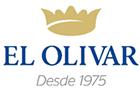 elolivar140COLABORADORES