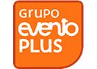 eventoplusCOLABORADORES