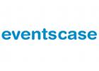 eventscase140