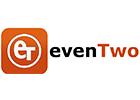 eventwo-140COLABORADORES