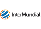 intermundial-140