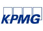 kpmg-140
