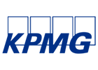 kpmg-140COLABORADORES