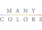 many-colors-140COLABORADORES