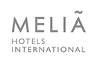 melia-140