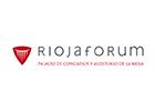 rioja-forum-140