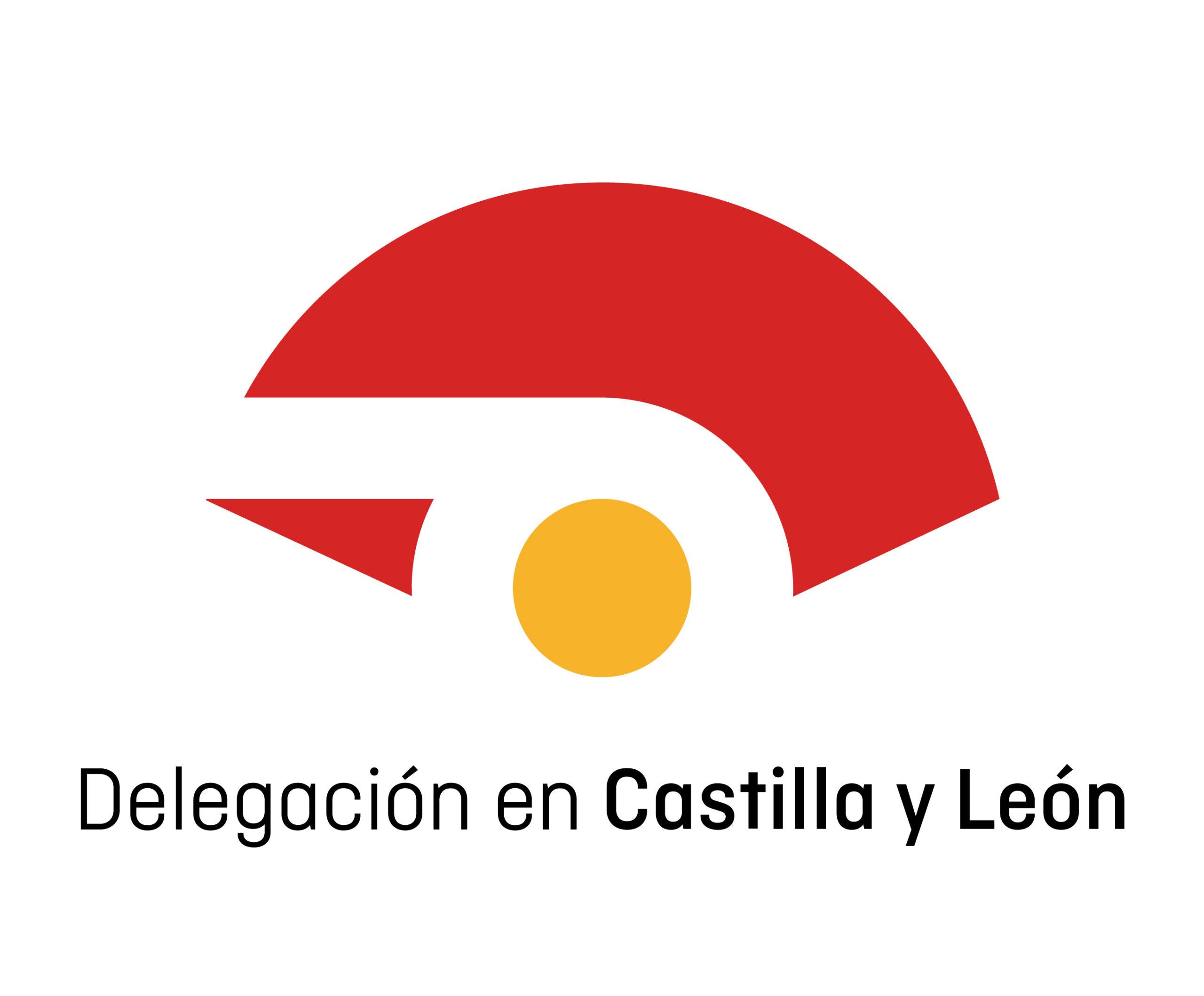 Delegación-02