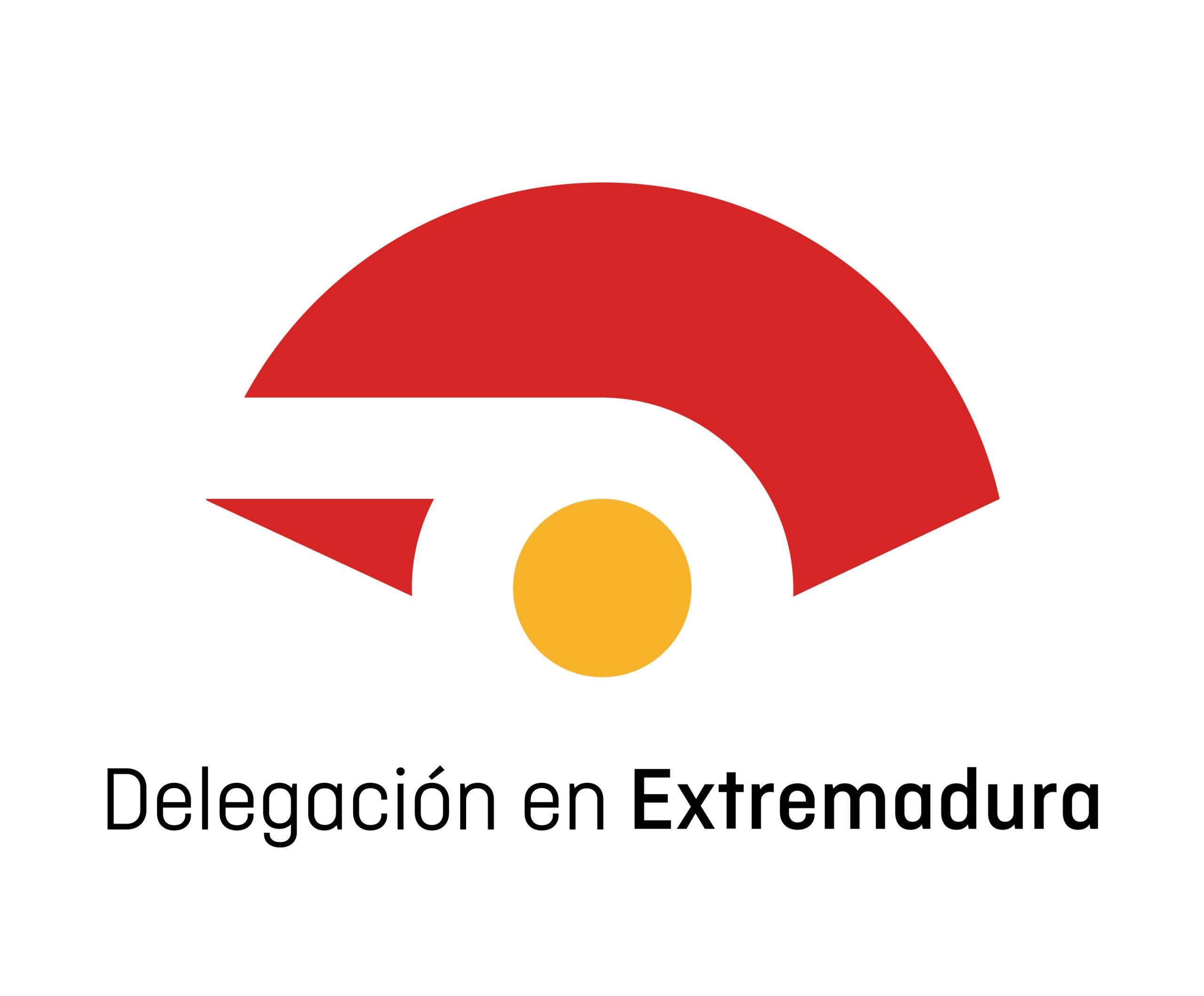 Delegación-03