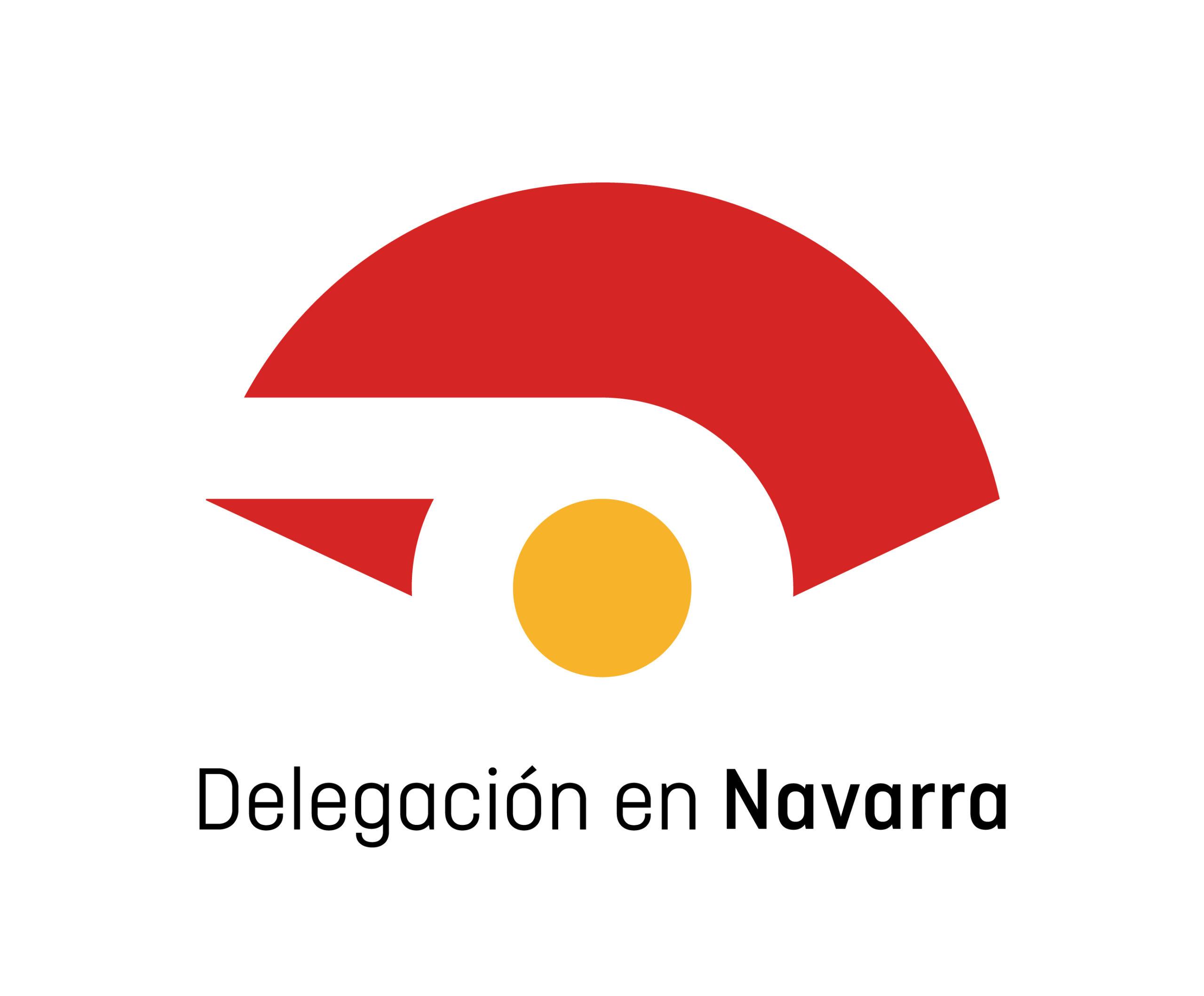 Delegación-04