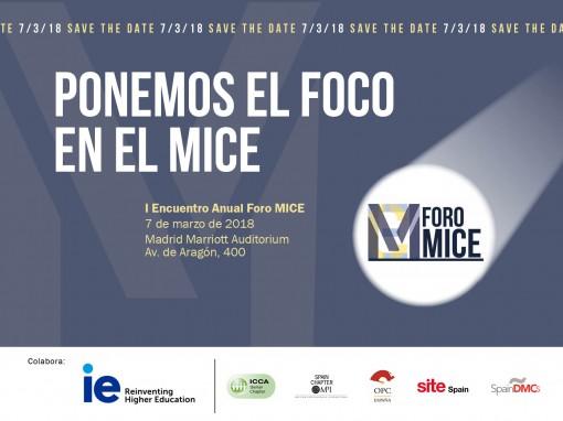 I-Encuentro-Foro-MICE-510x382