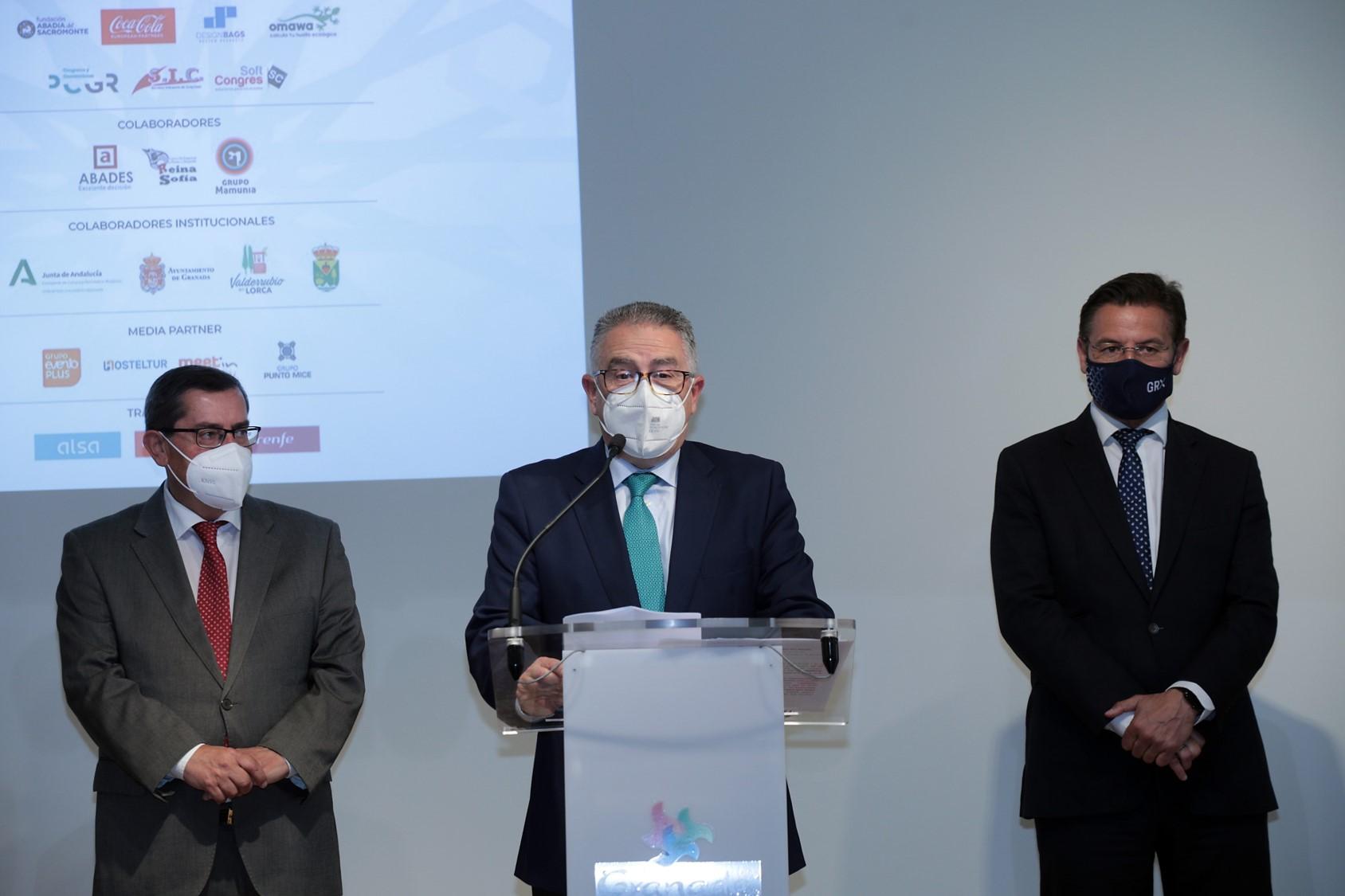 Manuel Muñoz-JuntaAndalucia
