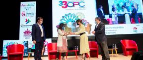 33 Congreso OPC-3